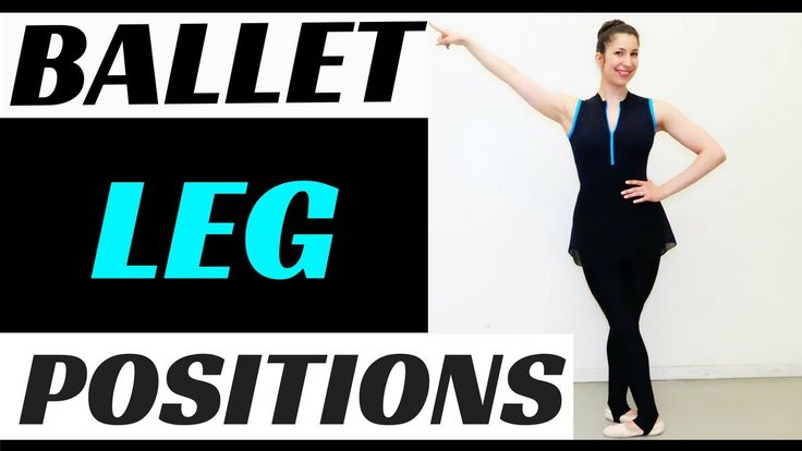 18 Best Ballet Tutorials Images On Pinterest Ballet Ballet Dance