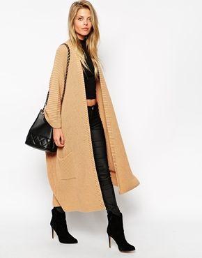 152 best Ladies Knitwear images on Pinterest | Ladies knitwear ...