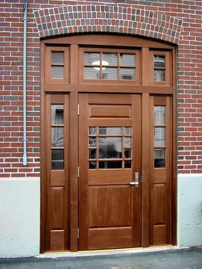 11 Best Windows Doors Skylights Images On Pinterest Exterior Doors Skylights And Front Doors