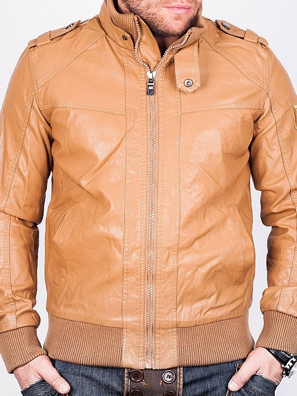 66 best Men's Jackets images on Pinterest   Men's jackets, Mens ...