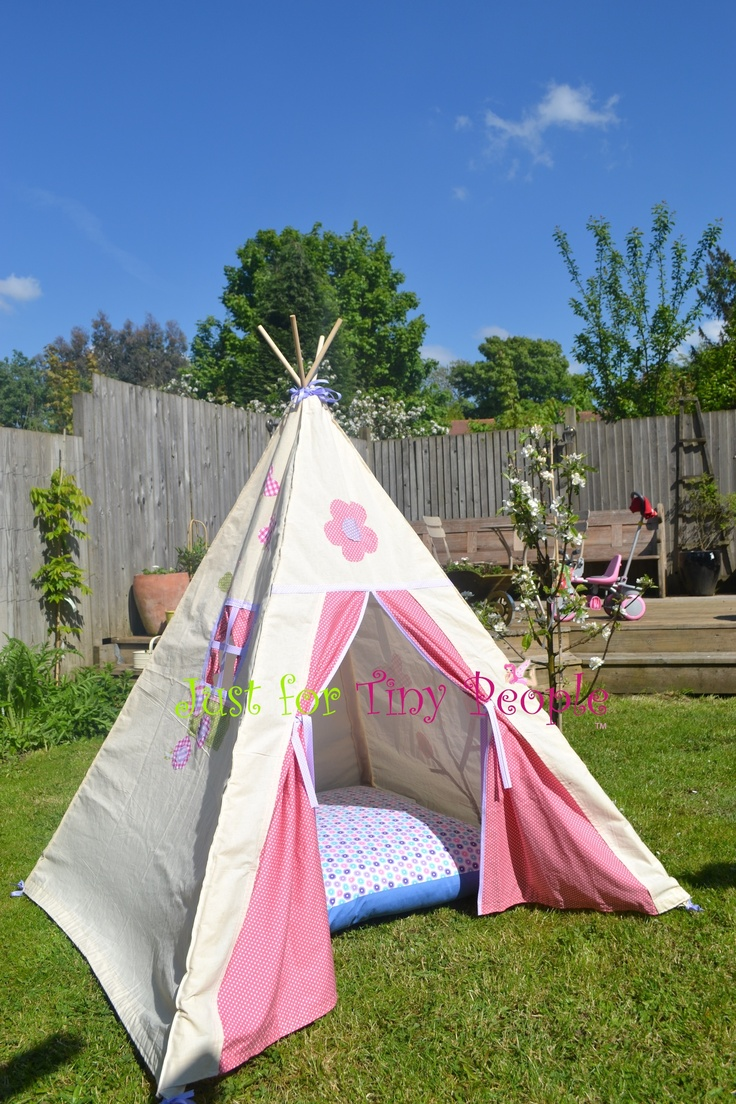 the 10 best images about teepee on pinterest the originals kid