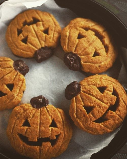 your best diy projects pinterest autumn halloween foods and holidays