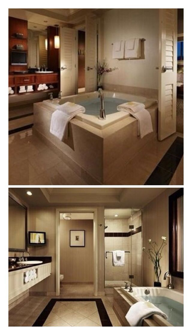 47 best images about vegas the count down begins on for Best bathrooms vegas