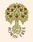 Rowan Tree Tattoo | ... and it is considered a magical tree by many the rowan tree sometimes