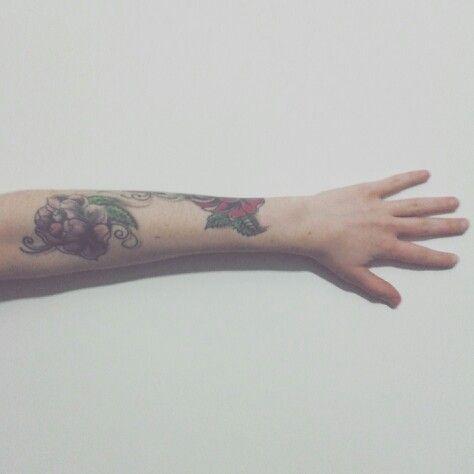 #tattoo #tattoolove