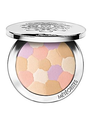 Guerlain Meteorites Compact highlighters highlighting
