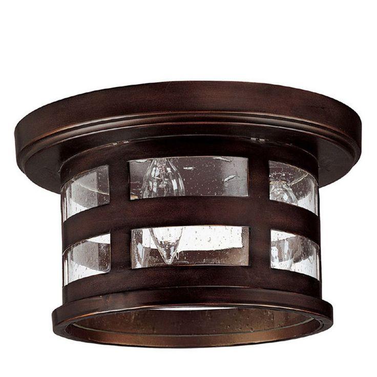 112 best lighting restoration barn lookalikes images on pinterest lighting ideas kitchen lighting and light fixtures - Outdoor Ceiling Lights