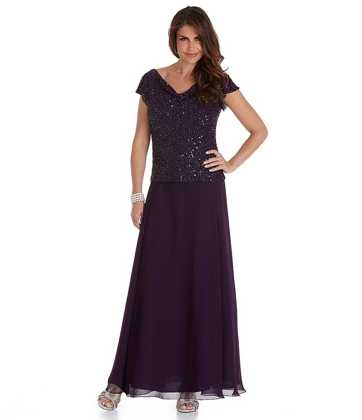 21 best mother of the groom dress images on pinterest for Dillards wedding dresses mother of the bride
