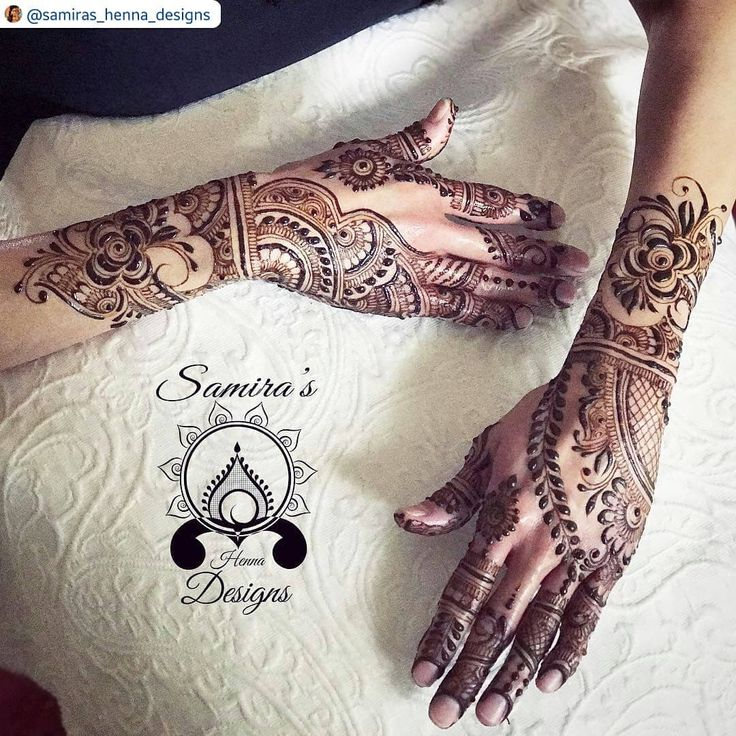 "16 Likes, 3 Comments - imehndi.com (@imehndicom) on Instagram: ""Diwali henna design by @samiras_henna_designs #repost #mehndi #henna #mehndidesign #hennadesigns…"""
