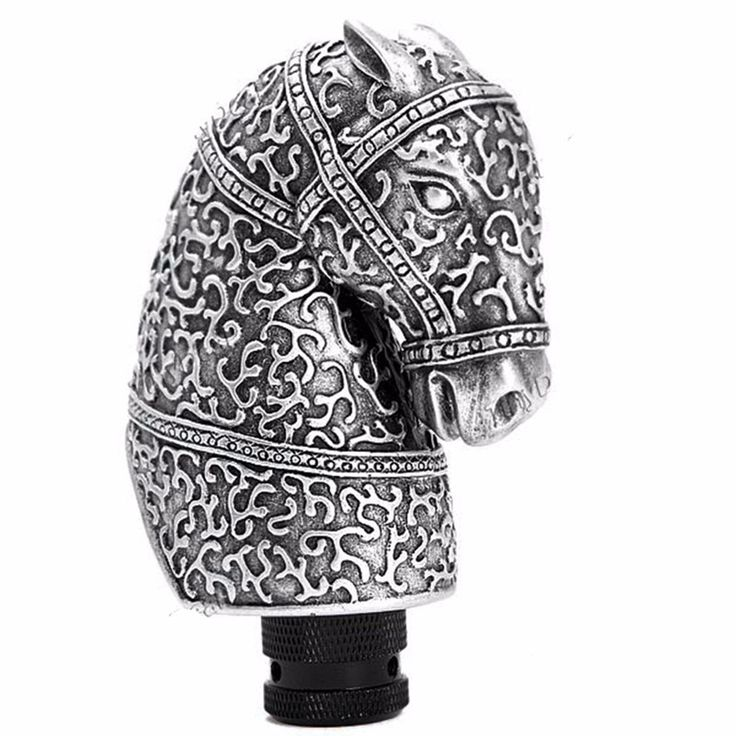 ==> [Free Shipping] Buy Best Universal Gear Shift Knob Car Styling Horse Head Shaped Car Manual Gear Shift Knob Lever Resin Gears War Horse Head Shifter Knob Online with LOWEST Price   32807652699