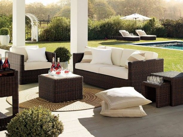 Outdoor Furniture Kohls For Relaxing Your Body Patio Dining Tables