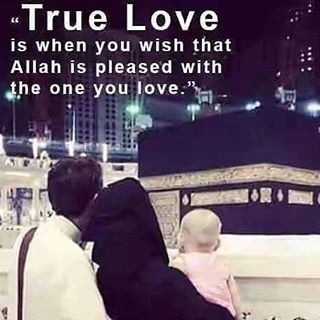 See this Instagram photo by @pearlsofislam98_official • 3,870 likes