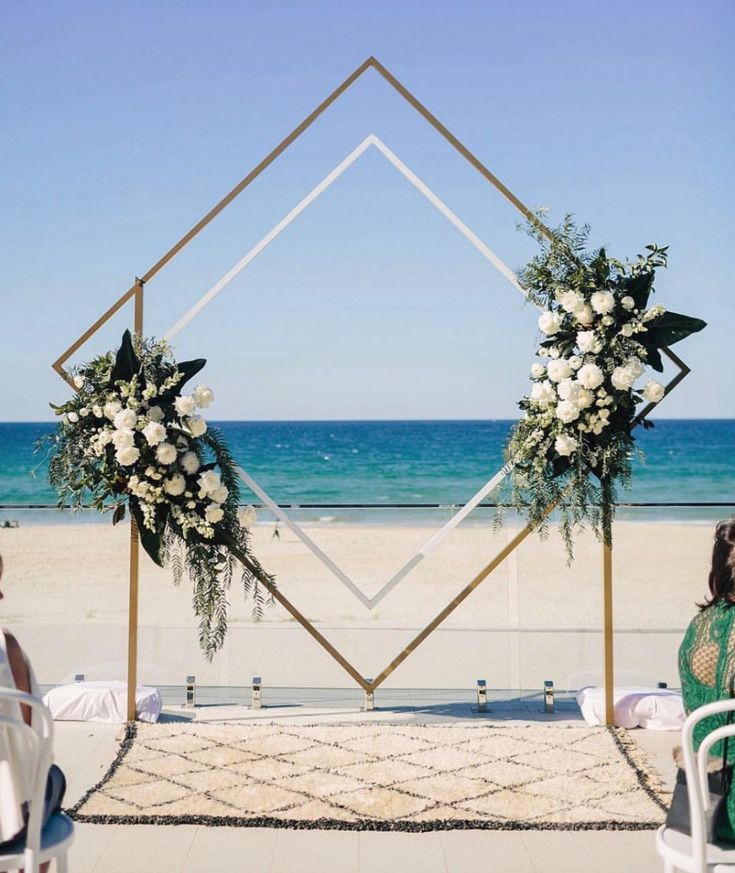 Very Good Fall Wedding Ideas! #fallweddingideas