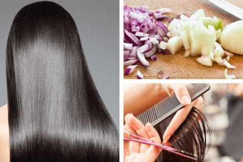 Nierzadko staramy się przyspieszyć porost włosów, żeby móc cieszyć się gęstą czupryną. Włosy uważane są za jeden z najważniejszych punktów kobiecej urody.