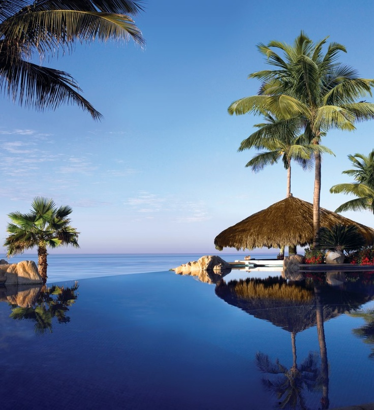 MAGICAL PLACES: Pools A Dis Infinity, Buckets Lists, Mexico Serenity, Favorite Places, Beautiful Places, Beauty Place, Cabo Mexico, Mexico Pools A Dis, Infinity Pools