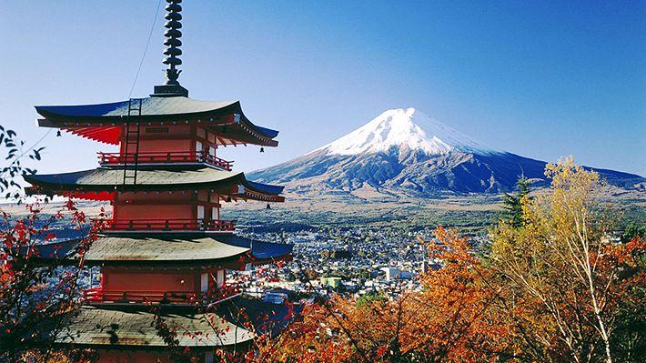 皆様は「クールジャパン」という言葉ご存知でしょうか?この言葉は日本における近代文化(映画やアニメ、漫画等)や自動車などの日本製品、食文化、日本の武士道に由来する武道、伝統文化など日本に関する事をさす言葉です。日本政府の国策として、2010年