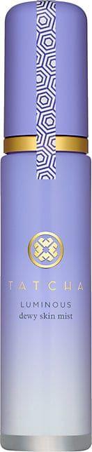 Tatcha Luminous Dewy Skin Mist - Cleansers - 502079380