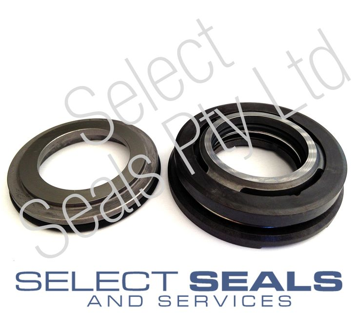 http://mechanicalsealsinternational.com.au Awesome illustration to put in your board or a social bookmark web page Flygt 3127 Pump Seal