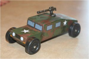 291 Best Pinewood Derby Images On Pinterest Pinewood