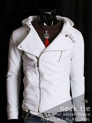 Neck Tie Jaket bhn Adidas S,M,L,XL @215