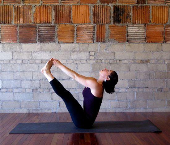 Both Big Toe Pose: Beginner Yoga Poses, Balancing Poses Yoga, Fitness, Big Toes, Balance Poses, Toe Pose, Toe Yoga, Yoga Balance, Balance Yoga