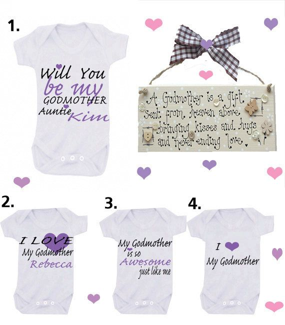 Bodysuit AUNTIE Godmother Nanny Big brother EXCLUSIVE RANGE any name can be added on Etsy, £5.99