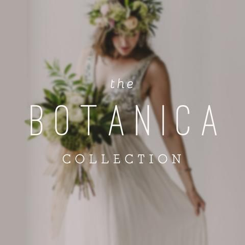BOTANICA PROPHOTO 5 COLLECTION