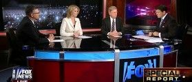 Kirsten Powers slams White House Obamacare excuses: 'My blood pressure goes up'