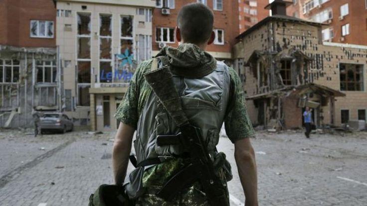 Current Russia Ukraine News - http://www.obamanewsreport.com/current-russia-ukraine-news/
