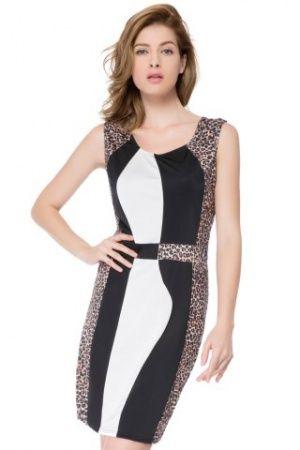 Egy csinos ruha, vagy inkább pár méter bugyigumi kellene? [Pepita Hirdető]