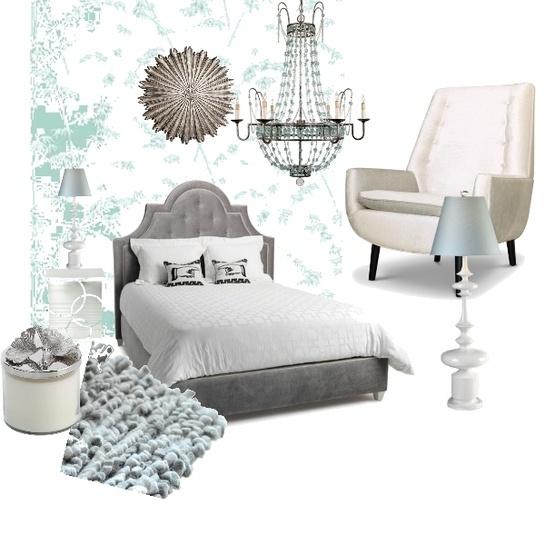 Best Bedroom Paint Colors For Girls Diy Bedroom Ceiling Canopy Bedroom Bedroom Best Bedroom Arrangement: Best 25+ Bling Bedroom Ideas On Pinterest