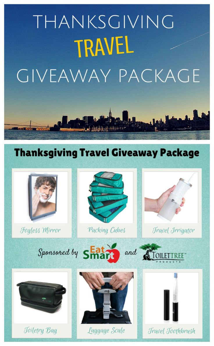 Product spotlight meet the eatsmart precision digital bathroom scale - Travel Stress Free This Holiday Season Enter The Thanksgiving Travel Giveaway