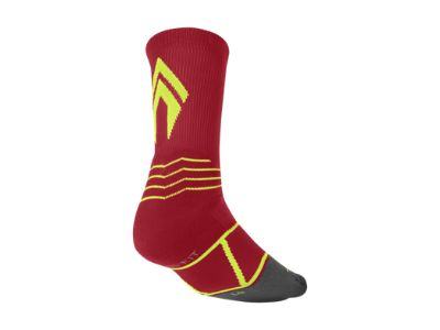 Nike Elite Crew Baseball Socks
