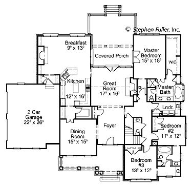 Conceptdraw   For  work Drawing Solution Server Room Technical Support Room And Manager Room Layout Idea Room And  work Cable Layout Idea For  puter Office Department additionally Ab981236a565fc04 2 Bedroom House Plans With Open Floor Plan 2 Bedroom House Plans Free besides Floor Plans And Renderings in addition Ranch Floor Plans Open Concept in addition House Plans Cheap To Build. on modern prefab cabins