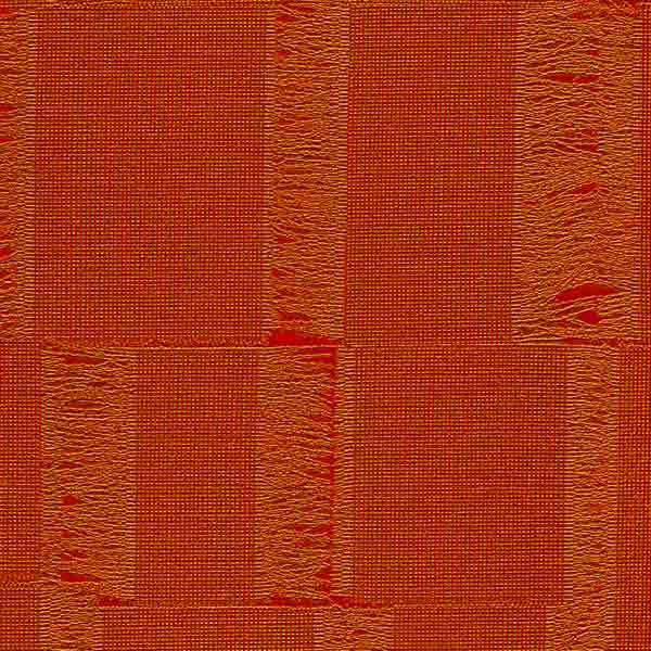 CM80-8860 | Pearlescent | Oranges | Levey Wallcovering and Interior Finishes: click to enlarge