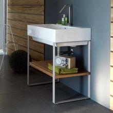 Studio Bagno Acqua 75 Basin