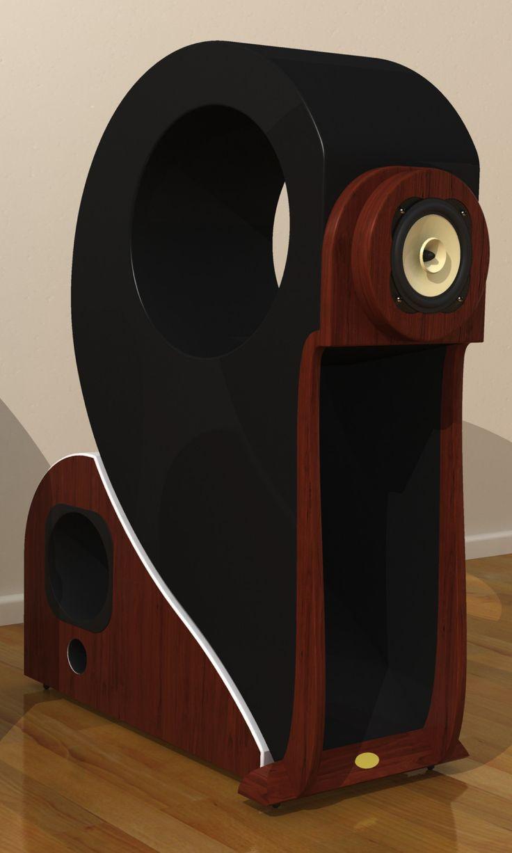 Aac C Dcdbb D B additionally Normal Diy Jordan Jx Tower Loudspeakers as well  besides Normal Swans Tempus Hivi Way Tower Speakers furthermore Fc D D C C C Aa Home Audio Speakers Big Speakers. on diy subwoofer tube