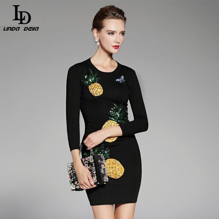 Runay Maxi Dress Women's Gorgeous Long Sleeve Holiday Beach Floral Print Long Dress Tag a friend who would love this! www.sukclothes.co... #shop #beauty #Woman's fashion #Products