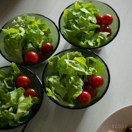 世界から注目 ミニチュア作家 田中智 の感動的な世界 キナリノ 食べ物のアイデア ミニチュア 食事