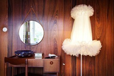 IKEA PS 2012 – Retro-Chick aus Schweden | Der Schlüssel zum Glück | Interior Design für Jedermann