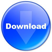 SketchUp Pro 2016 16.1 1451 DMG For Mac  Free Download - Computer Software