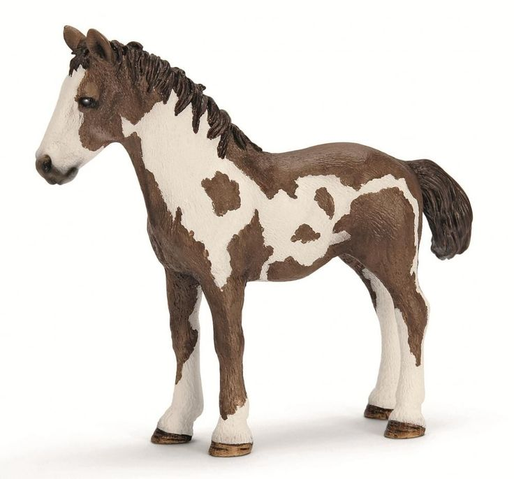 Pinto Horse Coloring Pages: 90 Best Pixel Art Images On Pinterest