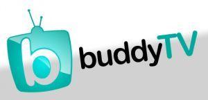 Berlagak Jadi Eksekutif Produser Film dengan Buddy TV for Mobile