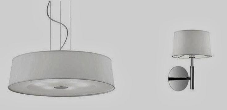 Ideal lux hilton  http://www.designlampak.hu/ http://www.ideal-lux.com/en/products/celing_lamps/wheel_pl3/