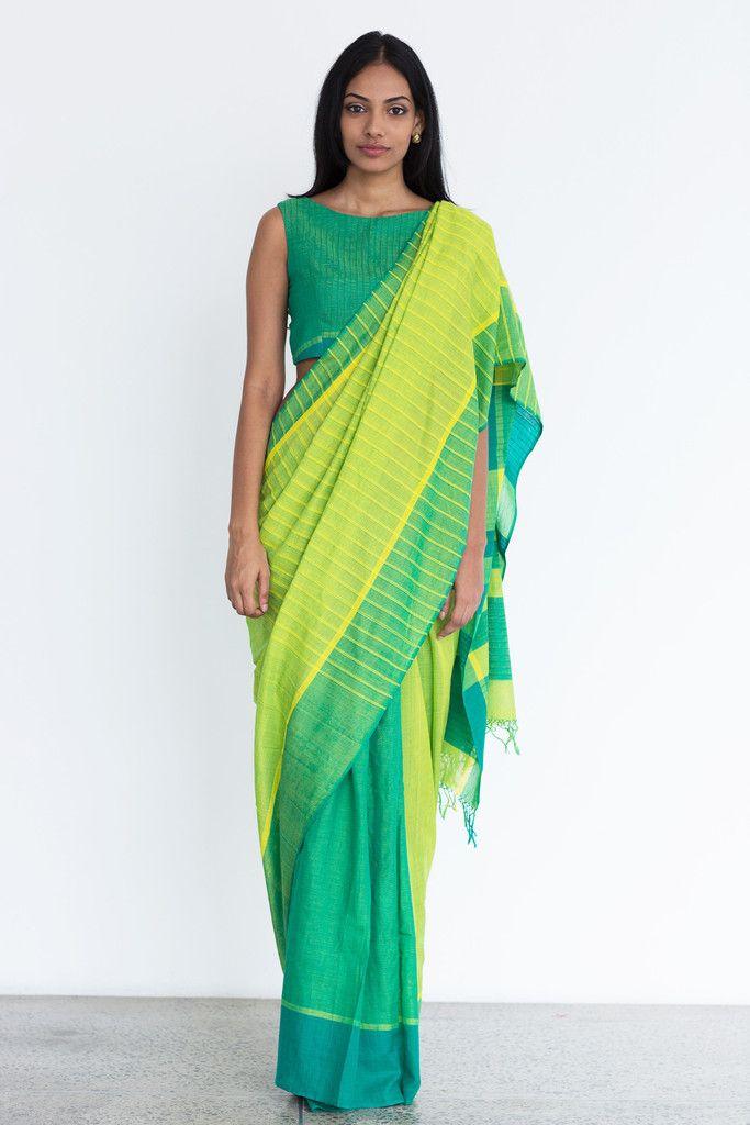 Sihinaya Saree from FashionMarket.lk