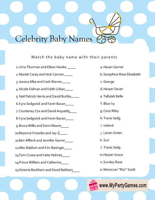 Baby Girl Names That Start With C - TheBump.com