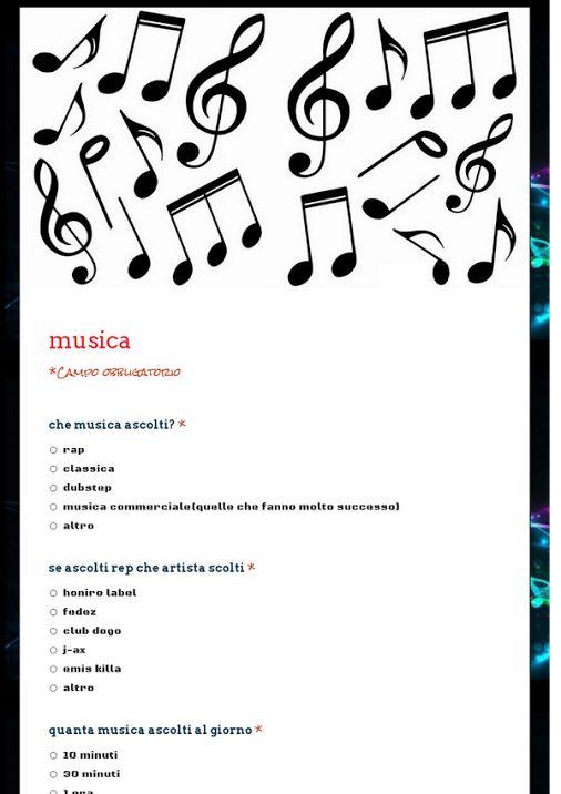 1C Alberghiero - Community - Google+
