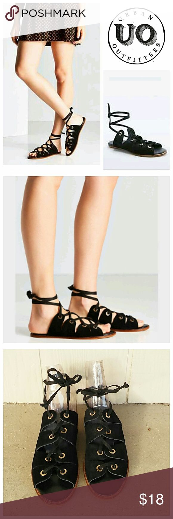 Gestion de stock sous excel youtube - Uo Gladiator Sandals