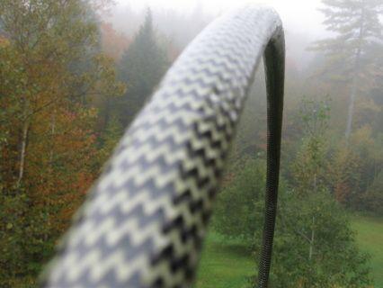 Wood Hula hoops for sale
