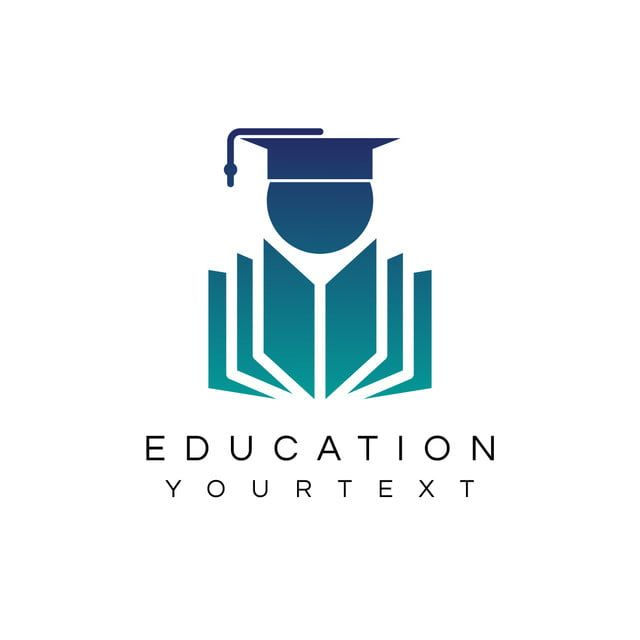 Education Icon University School Study Book Graduation Knowledge Student College Open Learning Car Stickers Education Logo Design Education Logo Learning Logo